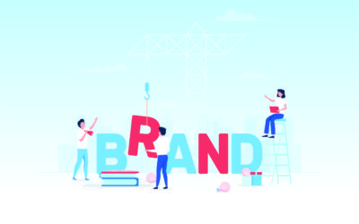Ways to Build a Memorable Brand