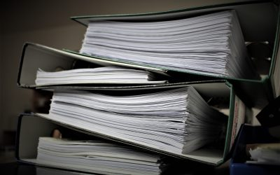 The Importance of Quality Documentation